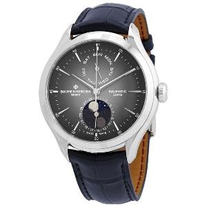 Baume ET Mercier Clifton 10548 - Worldwide Watch Prices Comparison & Watch Search Engine