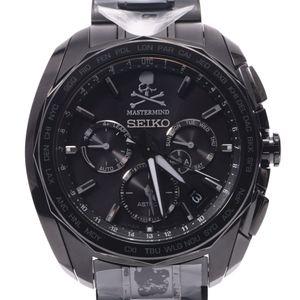 Seiko Astron SBXC041 - Worldwide Watch Prices Comparison & Watch Search Engine