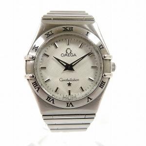 Omega Constellation 1562.71 - Worldwide Watch Prices Comparison & Watch Search Engine