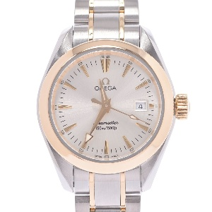 Omega Seamaster 2377.50 - Worldwide Watch Prices Comparison & Watch Search Engine