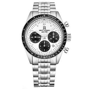 Revue Thommen Aviator 17000.6132 - Worldwide Watch Prices Comparison & Watch Search Engine