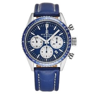 Revue Thommen Aviator 17000.6535 - Worldwide Watch Prices Comparison & Watch Search Engine