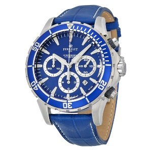Perrelet Seacraft A1054-3 - Worldwide Watch Prices Comparison & Watch Search Engine