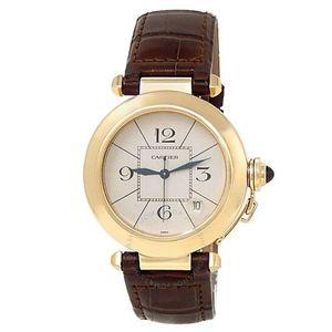 Cartier Pasha 820901 - Worldwide Watch Prices Comparison & Watch Search Engine