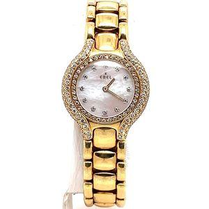 Ebel Beluga 866940 - Worldwide Watch Prices Comparison & Watch Search Engine