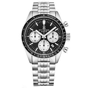 Revue Thommen Aviator 17000.6134 - Worldwide Watch Prices Comparison & Watch Search Engine