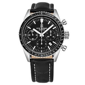 Revue Thommen Aviator 17000.6537 - Worldwide Watch Prices Comparison & Watch Search Engine
