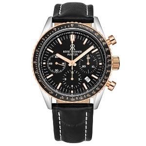 Revue Thommen Aviator 17000.6557 - Worldwide Watch Prices Comparison & Watch Search Engine