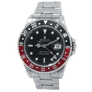 Rolex GMT-Master 16700 BKSO - Worldwide Watch Prices Comparison & Watch Search Engine