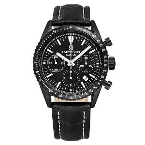 Revue Thommen Aviator 17000.6577 - Worldwide Watch Prices Comparison & Watch Search Engine