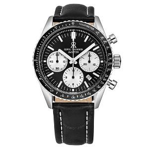Revue Thommen Aviator 17000.6534 - Worldwide Watch Prices Comparison & Watch Search Engine
