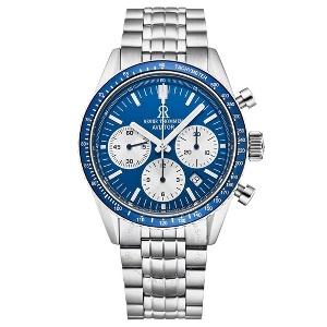 Revue Thommen Aviator 17000.6135 - Worldwide Watch Prices Comparison & Watch Search Engine