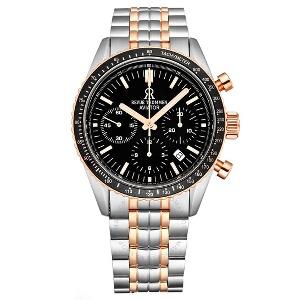 Revue Thommen Aviator 17000.6157 - Worldwide Watch Prices Comparison & Watch Search Engine
