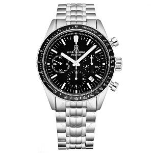 Revue Thommen Aviator 17000.6137 - Worldwide Watch Prices Comparison & Watch Search Engine