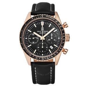 Revue Thommen Aviator 17000.6567 - Worldwide Watch Prices Comparison & Watch Search Engine