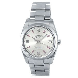 Rolex Oyster Perpetual 114200SAPSO - Worldwide Watch Prices Comparison & Watch Search Engine