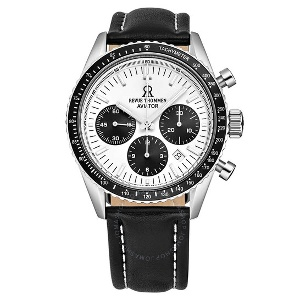 Revue Thommen Aviator 17000.6532 - Worldwide Watch Prices Comparison & Watch Search Engine