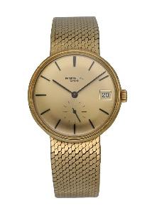 Patek-Philippe Calatrava 3514/4 - Worldwide Watch Prices Comparison & Watch Search Engine