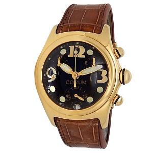 Corum Bubble 396.150.56 - Worldwide Watch Prices Comparison & Watch Search Engine