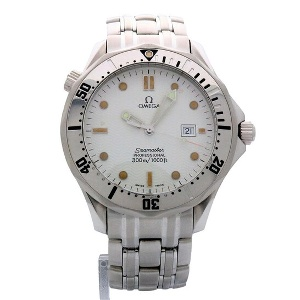 Omega Seamaster 2542.2 - Worldwide Watch Prices Comparison & Watch Search Engine