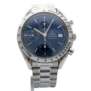 Omega Speedmaster 3511.8 - Worldwide Watch Prices Comparison & Watch Search Engine