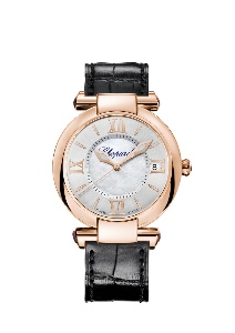 Chopard Imperiale 127355-0002 - Worldwide Watch Prices Comparison & Watch Search Engine