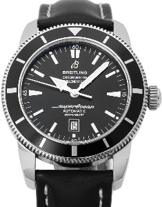 Breitling Superocean Heritage 46 A1732024.B868.154S.A20S.1 - Worldwide Watch Prices Comparison & Watch Search Engine