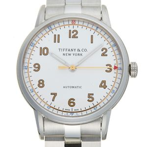 Tiffany Ct60 34668329 - Worldwide Watch Prices Comparison & Watch Search Engine