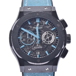 Hublot Classic Fusion 525.CM.0170.VR.ERS18 - Worldwide Watch Prices Comparison & Watch Search Engine