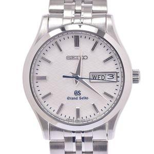 Seiko Grand SBGT039 - Worldwide Watch Prices Comparison & Watch Search Engine