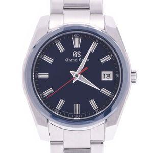 Seiko Grand SBGP015 - Worldwide Watch Prices Comparison & Watch Search Engine