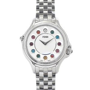 Fendi Crazy Carat 003-10500L-800 - Worldwide Watch Prices Comparison & Watch Search Engine