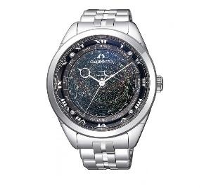 Citizen Canpanola A04010-51 4398-T022391 - Worldwide Watch Prices Comparison & Watch Search Engine