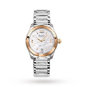 Glashütte Original Ladies W13922090634 - Worldwide Watch Prices Comparison & Watch Search Engine