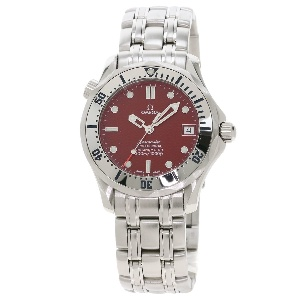 Omega Seamaster 2252.61 - Worldwide Watch Prices Comparison & Watch Search Engine