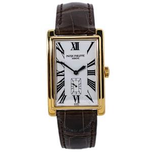 Patek Philippe Gondolo 5009J-010 - Worldwide Watch Prices Comparison & Watch Search Engine