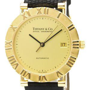 Tiffany Atlas M6930 - Worldwide Watch Prices Comparison & Watch Search Engine