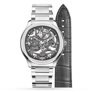 Piaget Polo G0A45001 - Worldwide Watch Prices Comparison & Watch Search Engine