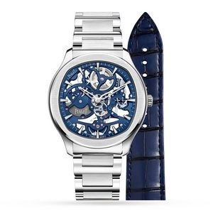 Piaget Polo G0A45004 - Worldwide Watch Prices Comparison & Watch Search Engine