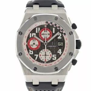 Audemars Piguet Royal Oak Offshore 26364ST.OO.D003CU.01 - Worldwide Watch Prices Comparison & Watch Search Engine