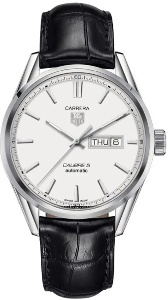 Tag Heuer Carrera WAR201B.FC6266 - Worldwide Watch Prices Comparison & Watch Search Engine