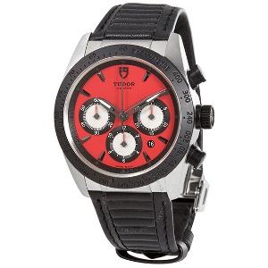 Tudor Fastrider 42010N-0006 - Worldwide Watch Prices Comparison & Watch Search Engine