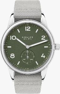 Nomos Glashütte 753.S3 - Worldwide Watch Prices Comparison & Watch Search Engine