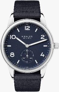 Nomos Glashütte 753.S2 - Worldwide Watch Prices Comparison & Watch Search Engine