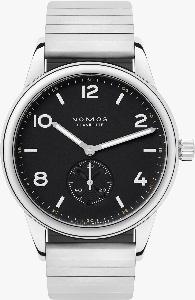 Nomos Glashütte 753.S1 - Worldwide Watch Prices Comparison & Watch Search Engine