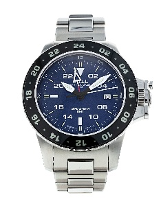Ball Engineer Hydrocarbon DG2018C-S2C-BE - Worldwide Watch Prices Comparison & Watch Search Engine