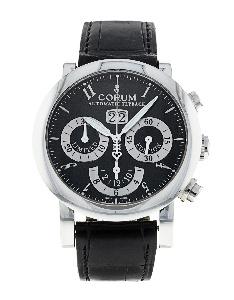 Corum Flyback 996.201.20 - Worldwide Watch Prices Comparison & Watch Search Engine