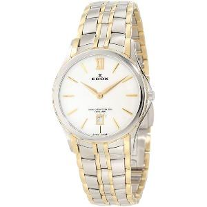Edox Grand Ocean 27035 357J Bid - Worldwide Watch Prices Comparison & Watch Search Engine