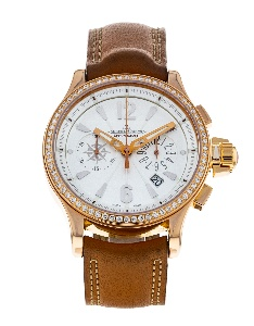 Jaeger-Lecoultre Lady 1742411 - Worldwide Watch Prices Comparison & Watch Search Engine