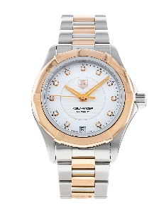 Tag Heuer Aquaracer WAP2351.BD0838 - Worldwide Watch Prices Comparison & Watch Search Engine